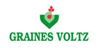 dystrybutor nasion Graines Voltz