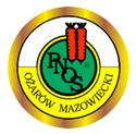 Producent polskich nasion - PNOS Ożarów Mazowiecki